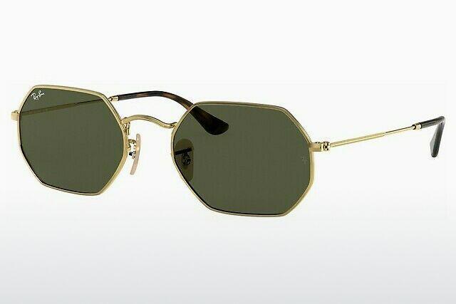 bbd1548a2e7841 Ray-Ban Sonnenbrille günstig online kaufen (1.536 Ray Ban Sonnenbrillen)