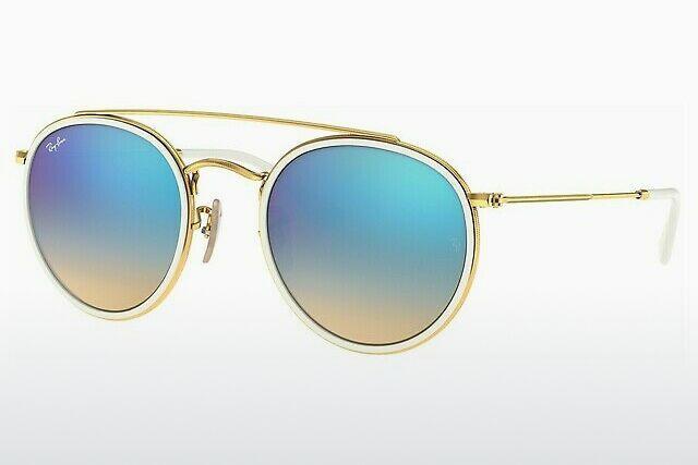 78fa61cd8319 Ray-Ban Sonnenbrille günstig online kaufen (1.565 Ray Ban Sonnenbrillen)
