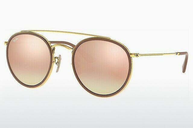 f90733b2a4fa Ray-Ban Sonnenbrille günstig online kaufen (1.371 Ray Ban Sonnenbrillen)