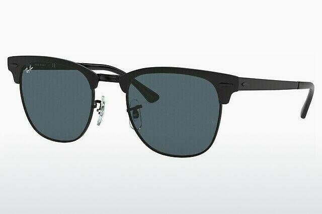 2c6adc4307 Ray-Ban Sonnenbrille günstig online kaufen (1.559 Ray Ban Sonnenbrillen)