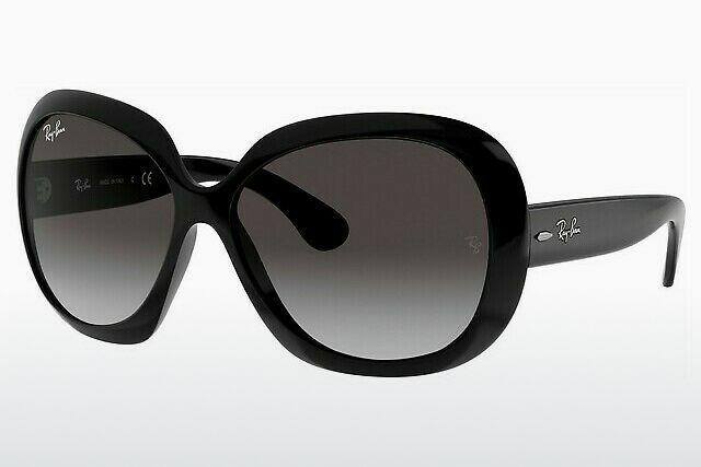 6f6bb3adee146b Sonnenbrille günstig online kaufen (10.976 Damen Sonnenbrillen)