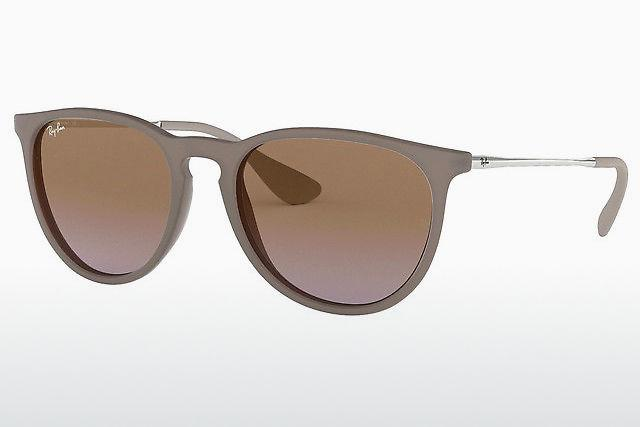 31e60b8e7f5640 Ray-Ban Sonnenbrille günstig online kaufen (1.538 Ray Ban Sonnenbrillen)