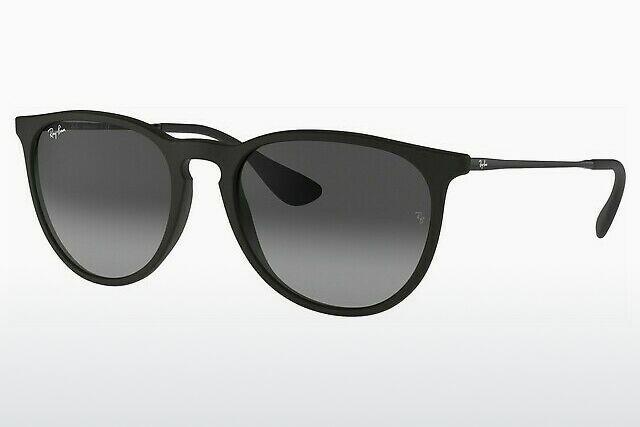a5d14fedf6d Sonnenbrille günstig online kaufen (27.794 Sonnenbrillen)