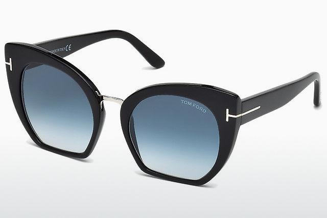 4d075965eaf9 Tom Ford Sonnenbrille günstig online kaufen (700 Tom Ford Sonnenbrillen)