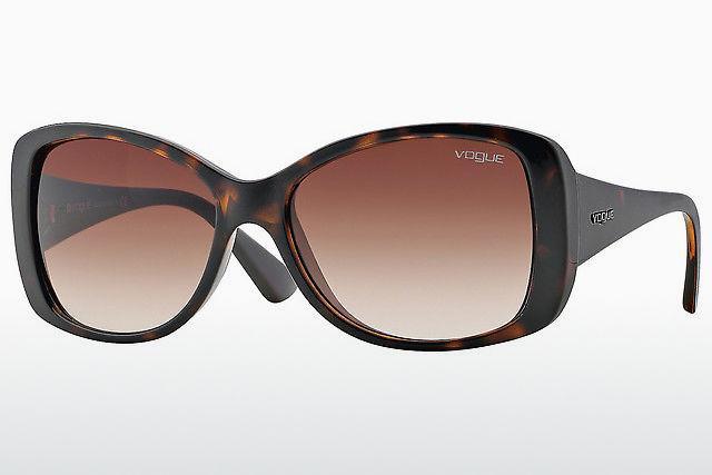 102724882 Vogue Sonnenbrille günstig online kaufen (314 Vogue Sonnenbrillen)