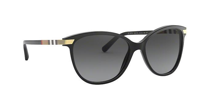 Burberry BE 4216 3001T3