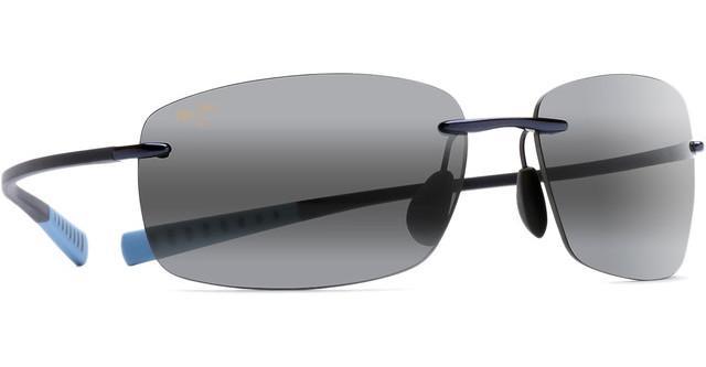 Kumu Sonnenbrillen (724) Titan Herren