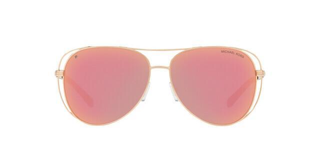 Michael Kors MK1024 1174N0 Sonnenbrillen | Visual Click