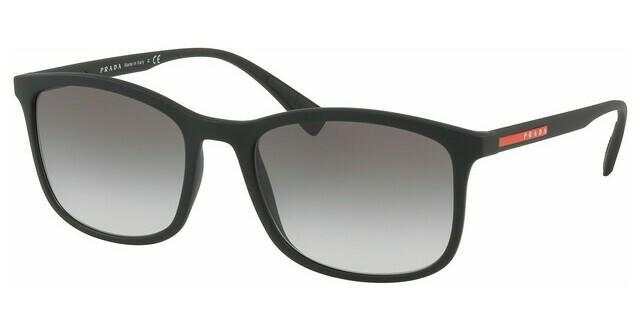 Prada Sonnenbrille 2017 Herren | Prada sonnenbrille