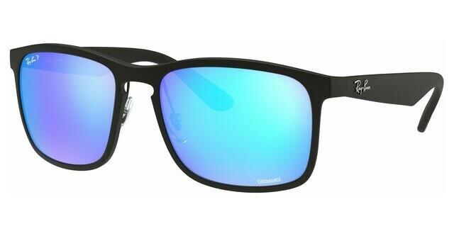 Ray Ban RB4264 601SA1 58 Sonnenbrille Kostenloser Versand