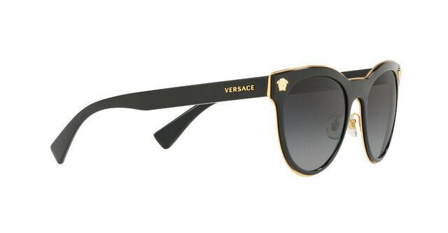 Versace MEDUSA CHARM VE 2198 1002T3