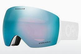 Sportbrillen Oakley FLIGHT DECK (OO7050 705037)