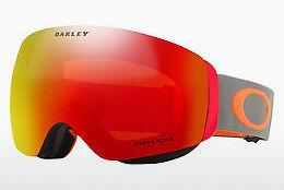 Sportbrillen Oakley FLIGHT DECK XM (OO7064 706476)