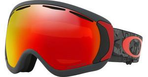 Oakley OO7047 704783 PRIZM SNOW TORCH IRIDIUMCAMO VINE NIGHT