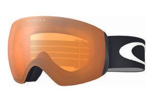 Oakley OO7064 706422 PERSIMMONMATTE BLACK