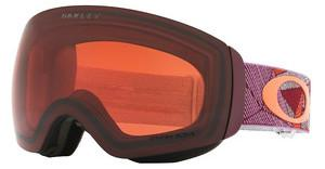 Oakley OO7064 706474 PRIZM SNOW ROSEPRIZMATIC PORT