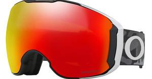 Oakley OO7071 707127 PRIZM TORCH IR & ROSENIGHT CAMO COLLECTION