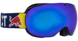 Red Bull SPECT MAGNETRON ACE 003