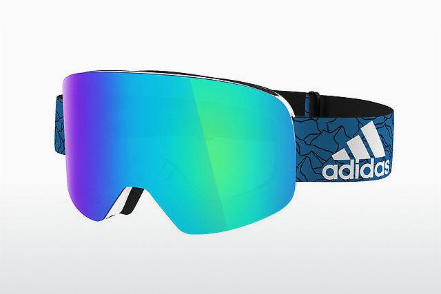 Backland 6051 Adidas