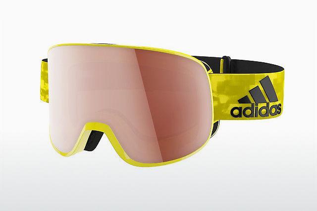Progressor C 6052 Adidas